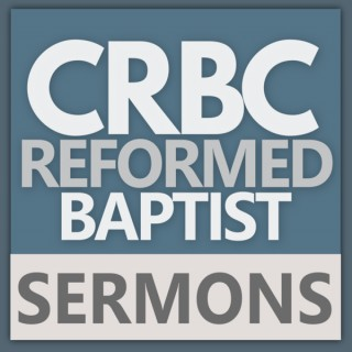 Cornerstone Reformed Baptist Church