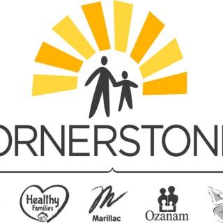 Cornerstones Cares