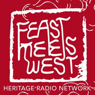Feast Meets West