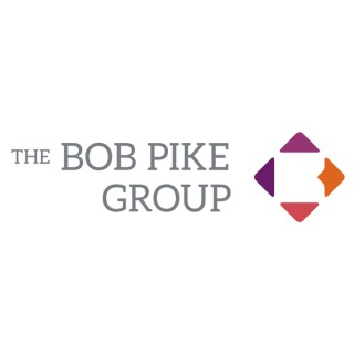 Creative Training Techniques - The Bob Pike Group