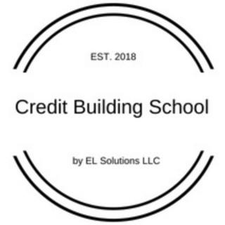 Credit Building School