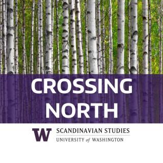 Crossing North