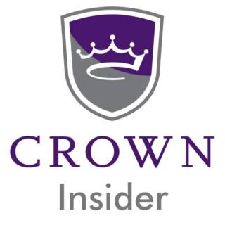 Crown Insider