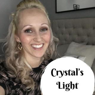 Crystal's Light