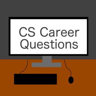 CS Career Podcast