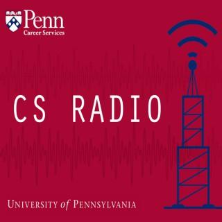 CS Radio – Penn & Beyond