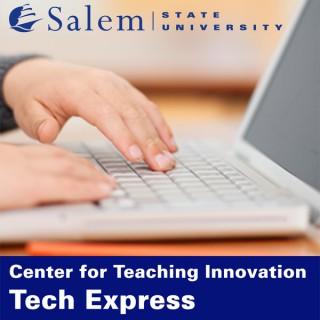 CTI Tech Express