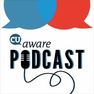 CUaware Podcast