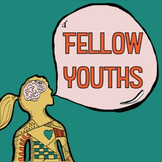 Fellow Youths   Ann Arbor District Library