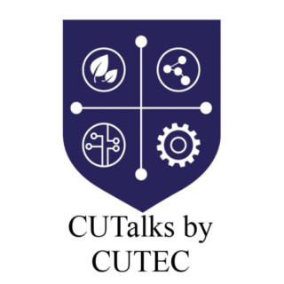 CUTalks by CUTEC