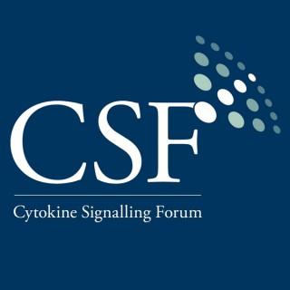 Cytokine Signalling Forum