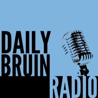 Daily Bruin Radio