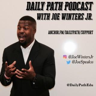 Daily Path