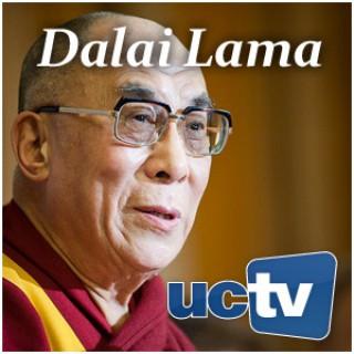 Dalai Lama (Audio)