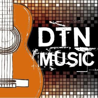 Daniel Training Network Worship Music