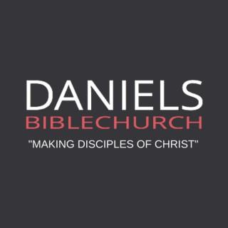 Daniels Bible Church