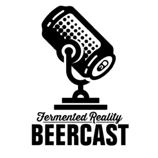 Fermented Reality Beercast