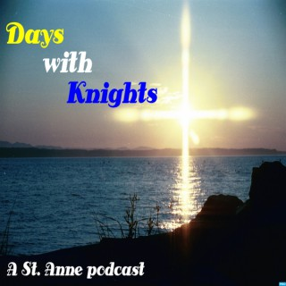 Days with Knights