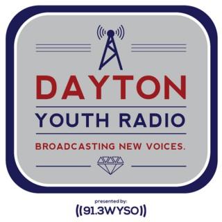 Dayton Youth Radio