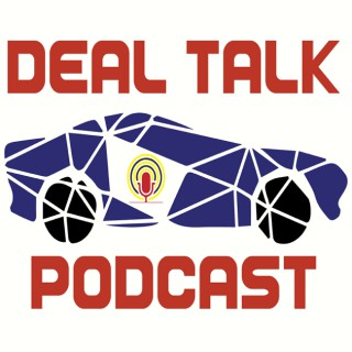 Deal Talk