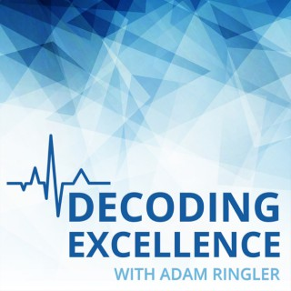 Decoding Excellence