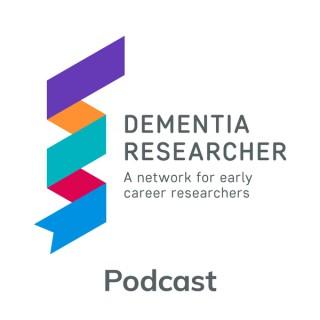 Dementia Researcher