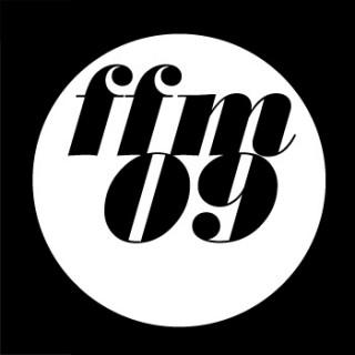 FFM 2009