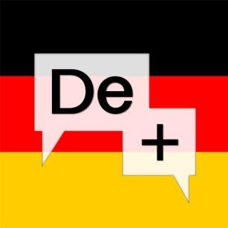 DeutschPlus????