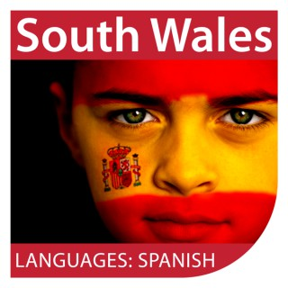 Dialogues for Spanish Learners: Beginners' Level