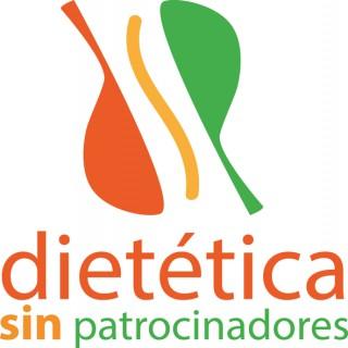 Dietetica Sin Patrocinadores