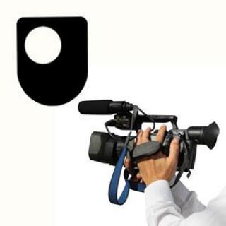 Digital Film School - for iPad/Mac/PC
