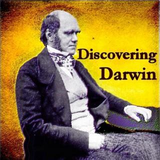 Discovering Darwin