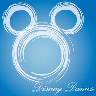 Disney Dames