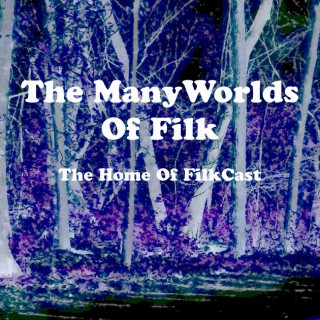 FilkCast