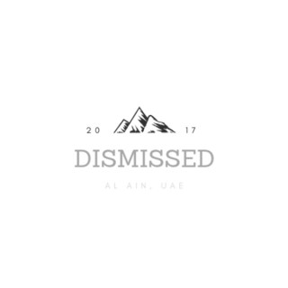 DisruptEd TV presents Dismissed with Jeremy Williams