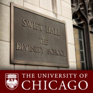 Divinity School (video)