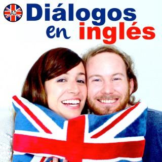Diálogos en Inglés