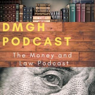 DMGH Podcast