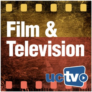 Film and Television (Video)