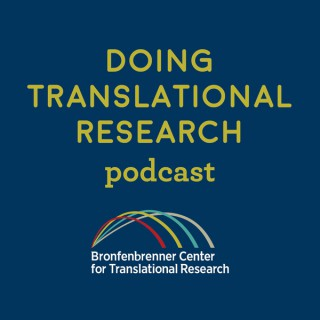 Doing Translational Research