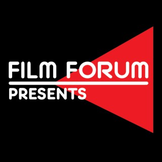 Film Forum Presents