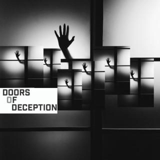 Doors of Deception Radio