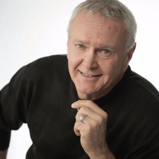Dr. Jim Richards