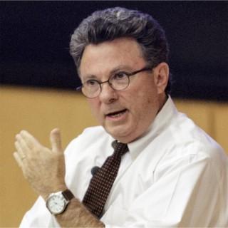 Dr. Ross Greene