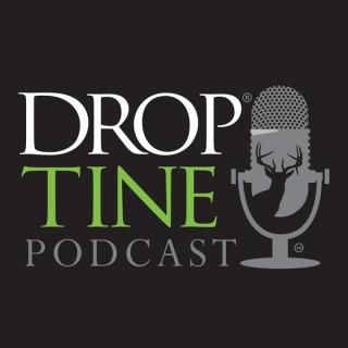 Drop-Tine Podcast -The official deer management, food plot & habitat podcast