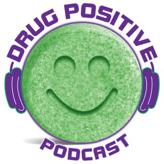 Drug Positive
