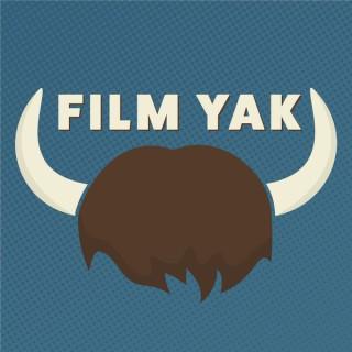 Film Yak
