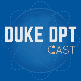 Duke DPT podcast