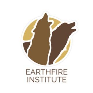 Earthfire Radio