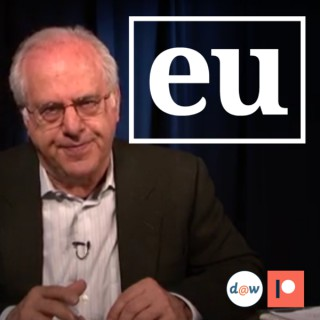 Economic Update with Richard D. Wolff